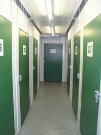 AandA Self Storage Kentish Town 257227 Image 0