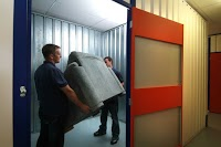 Admiral Removals and Self Storage Ltd 249834 Image 3
