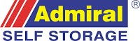 Admiral Removals and Self Storage Ltd 249834 Image 9