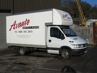Avante Removals and Storage 252665 Image 2