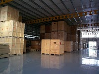 Bradbeers Removals and Storage 252645 Image 0