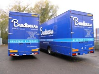 Bradbeers Removals and Storage 252645 Image 3