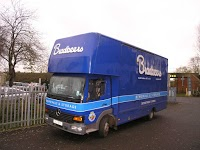 Bradbeers Removals and Storage 252645 Image 4