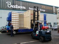 Bradbeers Removals and Storage 252645 Image 5