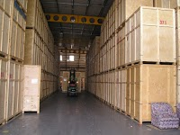 Bradbeers Removals and Storage 252645 Image 6