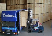 Bradbeers Removals and Storage 252645 Image 7