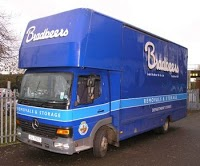 Bradbeers Removals and Storage 252645 Image 9