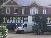 CARRYMORE and GREENS REMOVALS For Slough, Langley, Maidenhead and Windsor 255443 Image 0
