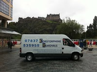 Corstorphine Removals 256558 Image 0