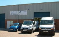 Crowborough Self Storage Xtraspace 251608 Image 0