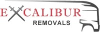 Excalibur Removals 257039 Image 4