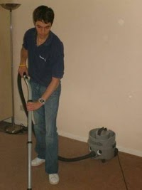 House Angels Cleaning Services 256924 Image 3