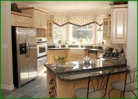 House Angels Cleaning Services 256924 Image 5