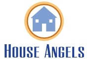 House Angels Cleaning Services 256924 Image 9