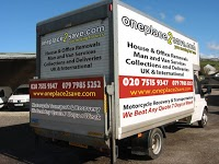 House Removals   Man and Van Services   We Beat Any Quote 253342 Image 0
