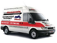 House Removals   Man and Van Services   We Beat Any Quote 253342 Image 1