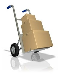 Manchester Nicks Removals 254915 Image 3