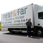 Near and Far Removals Nottingham 258203 Image 0