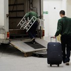 Near and Far Removals Nottingham 258203 Image 3