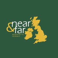 Near and Far Removals Nottingham 258203 Image 9