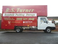 R.S. Turner   Removals Banbury 249996 Image 0