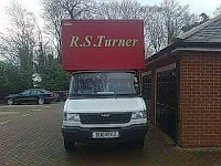 R.S. Turner   Removals Banbury 249996 Image 1