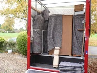 R.S. Turner   Removals Banbury 249996 Image 5