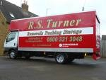 R.S. Turner   Removals Banbury 249996 Image 7