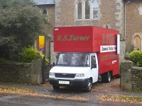 R.S. Turner   Removals Banbury 249996 Image 8