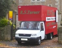 R.S. Turner   Removals Banbury 249996 Image 9