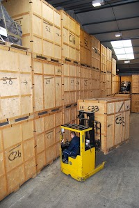 Reliable Moving And Storage 256651 Image 4