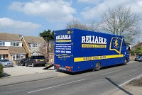 Reliable Moving And Storage 256651 Image 5