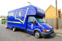 Reliable Moving And Storage 256651 Image 7