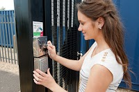 Sentry Self Storage Andover 258236 Image 4