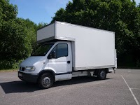 Shift it Truck Hire 255662 Image 1
