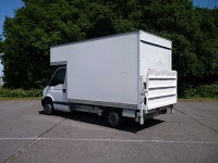 Shift it Truck Hire 255662 Image 2