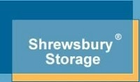 Shrewsbury Storage 254243 Image 3