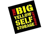 The Big Yellow Self Storage Company 254670 Image 7