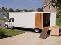 Top Removals 257358 Image 1