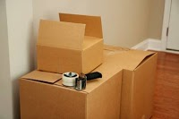 Top Removals 257358 Image 2