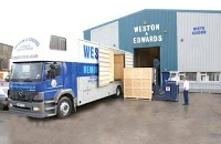 Weston and Edwards Removals 250339 Image 0