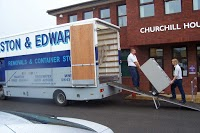 Weston and Edwards Removals 250339 Image 6