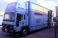 cheshire removals and storage 257246 Image 1