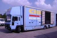 cheshire removals and storage 257246 Image 2