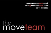 the move team 251597 Image 5