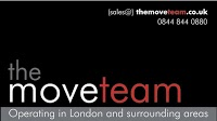 the move team 251597 Image 6